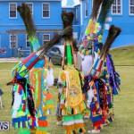 Bermuda Pow Wow, June 14 2015-12