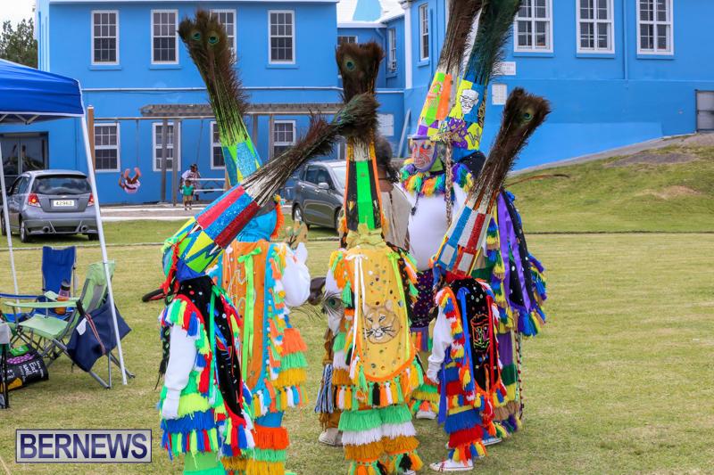 Bermuda-Pow-Wow-June-14-2015-12