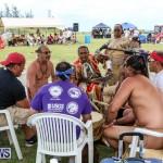 Bermuda Pow Wow, June 14 2015-14