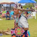 Bermuda Pow Wow, June 14 2015-15