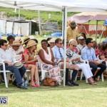 Bermuda Pow Wow, June 14 2015-16