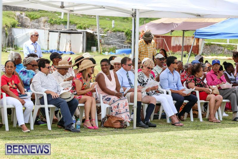 Bermuda-Pow-Wow-June-14-2015-16