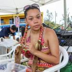 Bermuda Pow Wow, June 14 2015-3