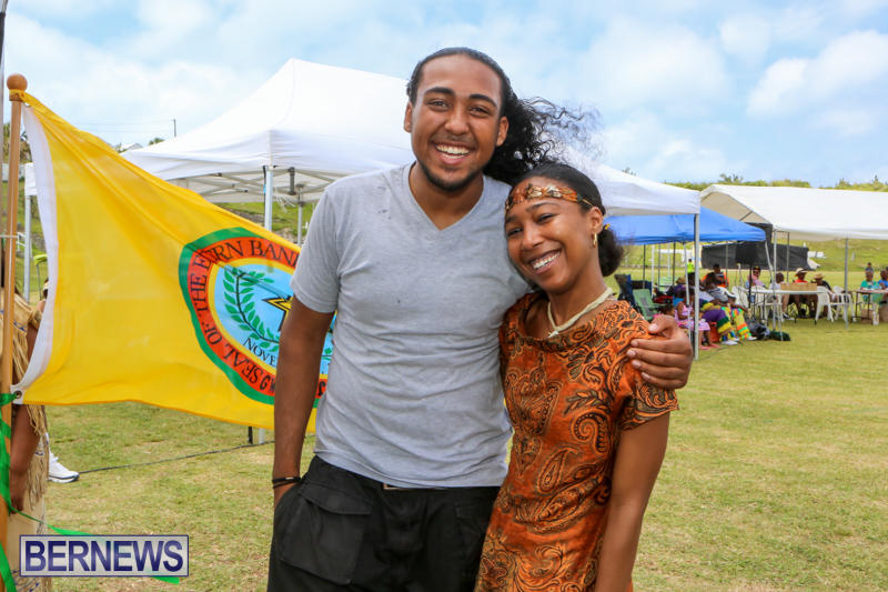 Bermuda-Pow-Wow-June-14-2015-4