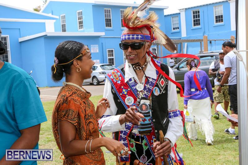 Bermuda-Pow-Wow-June-14-2015-5
