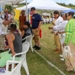 Bermuda Pow Wow, June 14 2015-7