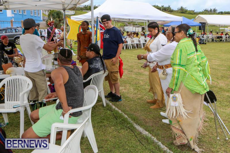 Bermuda-Pow-Wow-June-14-2015-7