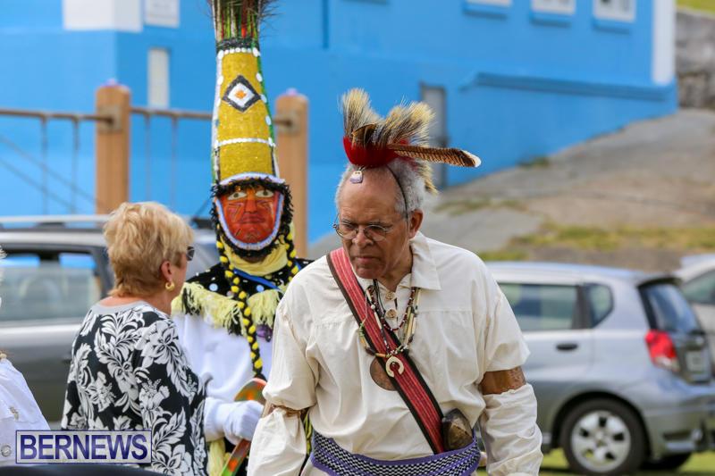 Bermuda-Pow-Wow-June-14-2015-9