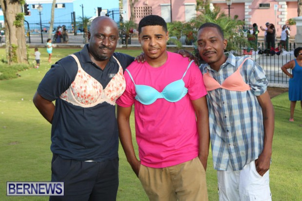 Bras-For-A-Cause-Bermuda-June-4-2015-1-1-620x413