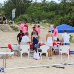 Canada Day At Warwick Long Bay Bermuda, June 27 2015-12
