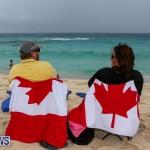 Canada Day At Warwick Long Bay Bermuda, June 27 2015-13