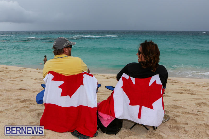 Canada-Day-At-Warwick-Long-Bay-Bermuda-June-27-2015-13