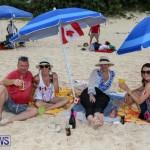 Canada Day At Warwick Long Bay Bermuda, June 27 2015-18