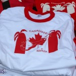 Canada Day At Warwick Long Bay Bermuda, June 27 2015-26