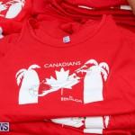 Canada Day At Warwick Long Bay Bermuda, June 27 2015-27