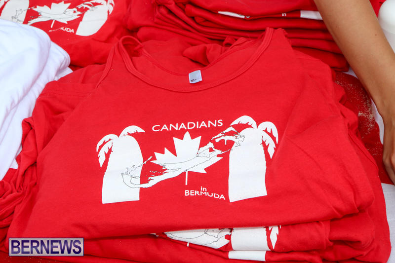 Canada-Day-At-Warwick-Long-Bay-Bermuda-June-27-2015-27