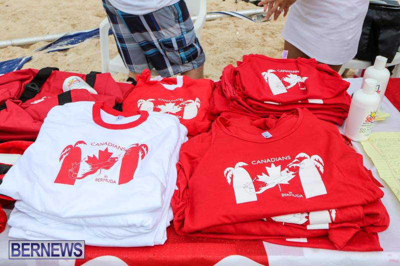 Canada-Day-At-Warwick-Long-Bay-Bermuda-June-27-2015-28