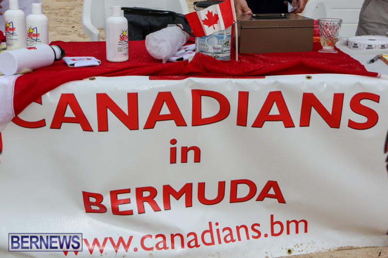 Canada-Day-At-Warwick-Long-Bay-Bermuda-June-27-2015-29