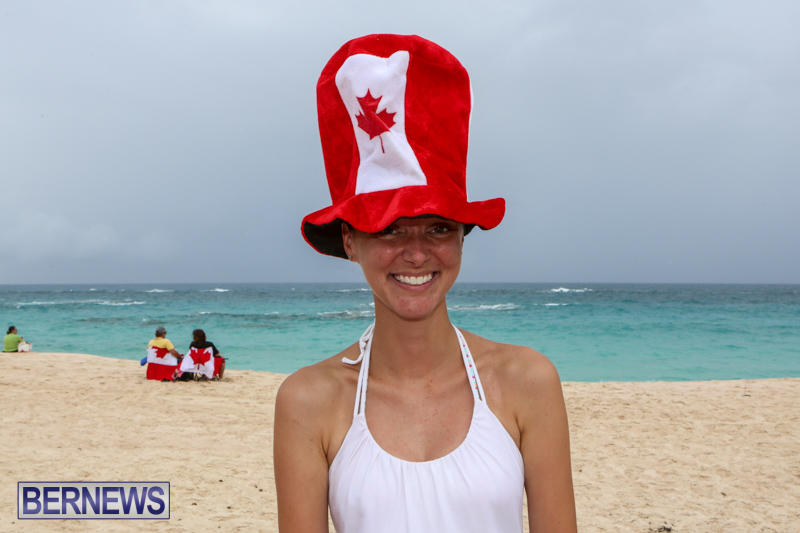 Canada-Day-At-Warwick-Long-Bay-Bermuda-June-27-2015-31