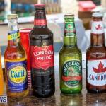 Canada Day At Warwick Long Bay Bermuda, June 27 2015-33