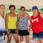 Canada Day At Warwick Long Bay Bermuda, June 27 2015-36