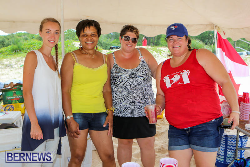 Canada-Day-At-Warwick-Long-Bay-Bermuda-June-27-2015-36