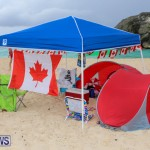 Canada Day At Warwick Long Bay Bermuda, June 27 2015-4