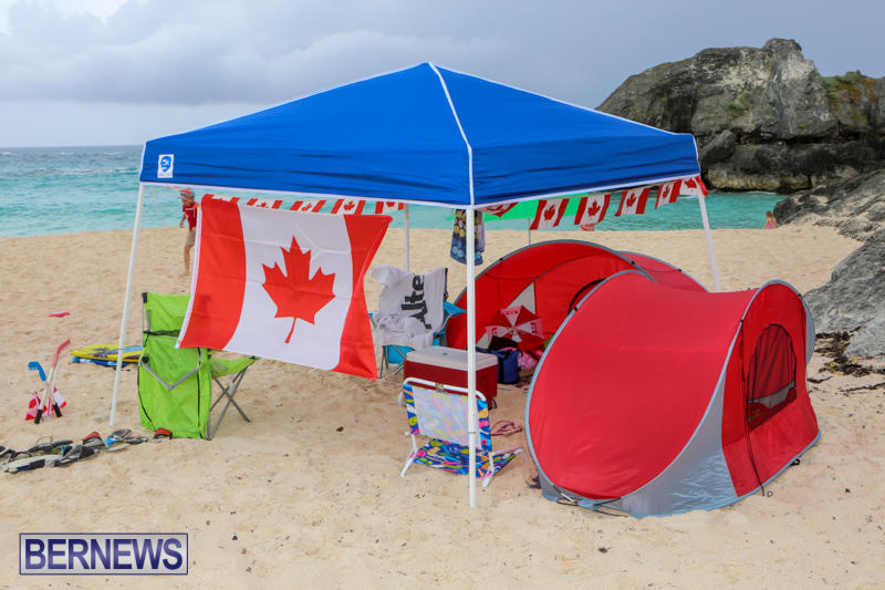 Canada-Day-At-Warwick-Long-Bay-Bermuda-June-27-2015-4