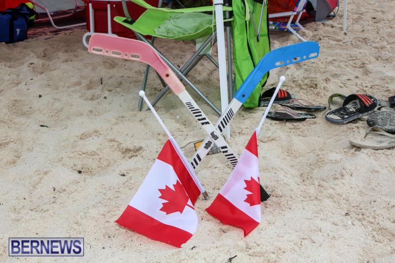Canada-Day-At-Warwick-Long-Bay-Bermuda-June-27-2015-5