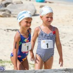 Clarien Kids Bermuda, June 20 2015-158