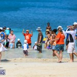 Clarien Kids Bermuda, June 20 2015-160