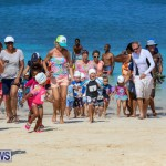 Clarien Kids Bermuda, June 20 2015-163