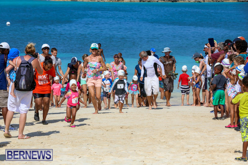Clarien-Kids-Bermuda-June-20-2015-164