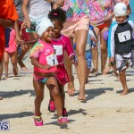 Clarien Kids Bermuda, June 20 2015-165