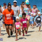 Clarien Kids Bermuda, June 20 2015-166