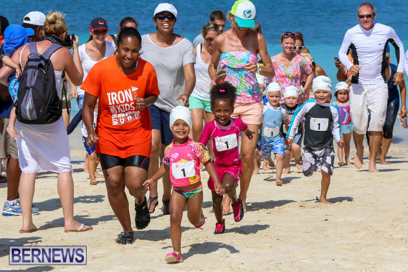 Clarien-Kids-Bermuda-June-20-2015-166