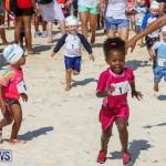 Clarien Kids Bermuda, June 20 2015-167