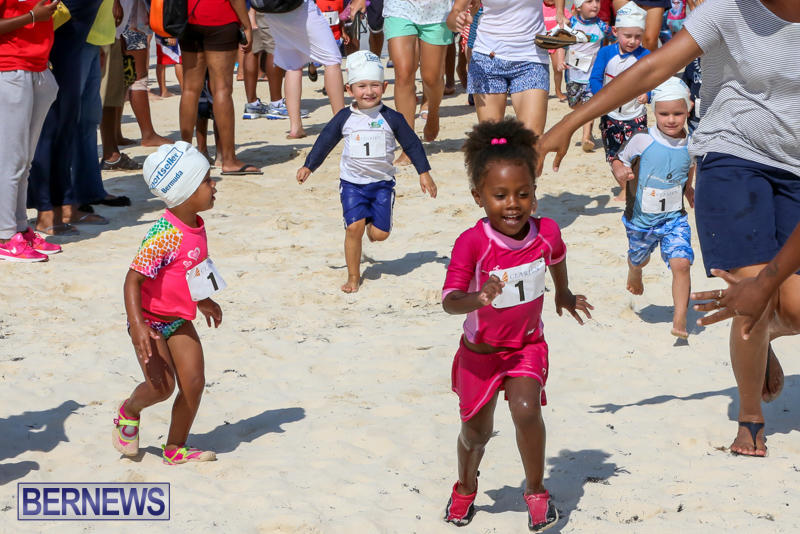 Clarien-Kids-Bermuda-June-20-2015-167