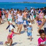 Clarien Kids Bermuda, June 20 2015-168