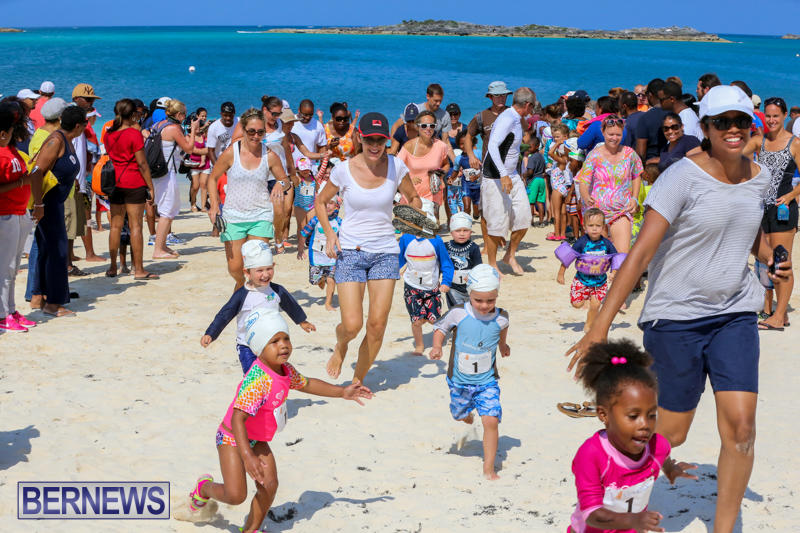 Clarien-Kids-Bermuda-June-20-2015-168