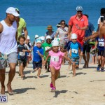 Clarien Kids Bermuda, June 20 2015-173
