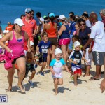 Clarien Kids Bermuda, June 20 2015-175