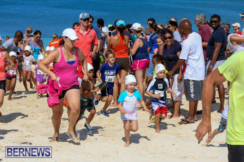 Clarien-Kids-Bermuda-June-20-2015-175