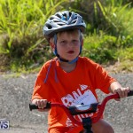 Clarien Kids Bermuda, June 20 2015-186