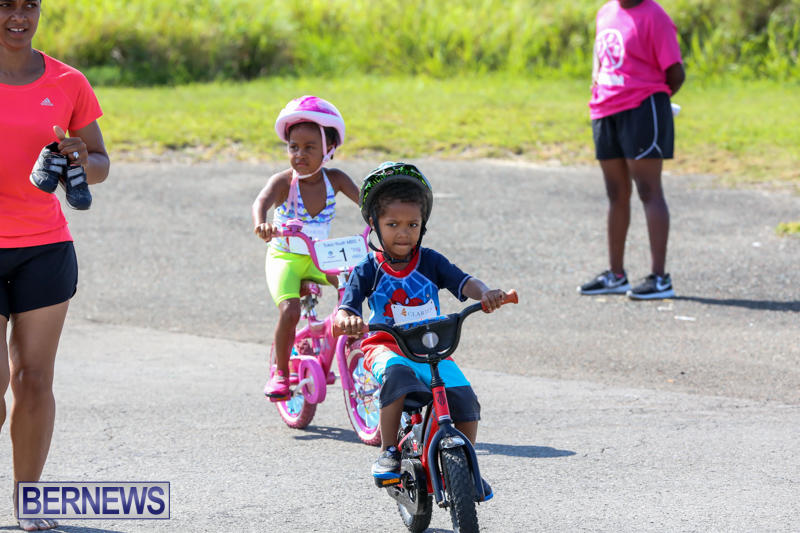 Clarien-Kids-Bermuda-June-20-2015-188