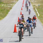 Clarien Kids Bermuda, June 20 2015-2