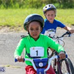Clarien Kids Bermuda, June 20 2015-208