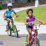 Clarien Kids Bermuda, June 20 2015-27