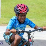 Clarien Kids Bermuda, June 20 2015-30