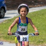 Clarien Kids Bermuda, June 20 2015-38